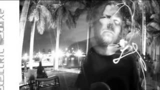 Electric Deluxe Podcast 029 (17-10-2010) - Brendon Moeller