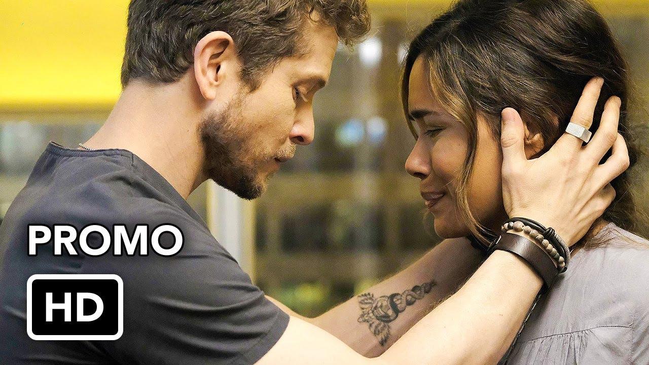 """Résultat de recherche d'images pour """"The Resident 2x05"""""""
