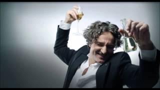 Goran Bregovic - Marushka - (Audio 2013)