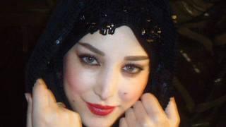 """RAi Algerien"""" Moulet el khimar """" _ راي جزائري.wmv"""