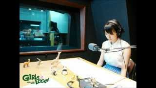 2012年8月30日のSCHOOL OF LOCKの能年玲奈のGIRLS LOCKSです。 能年玲奈...
