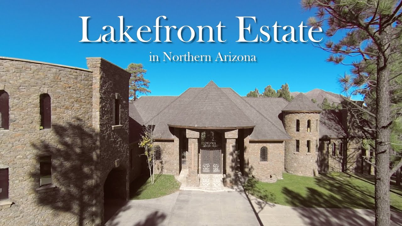 ii in park lake release creek cabins rentals flagstaff cabin catch photos of trout fishing canyon vacation pine retreat arizona winter