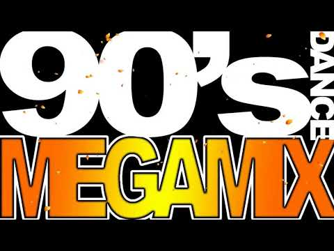 Download Disco dance 90 - 90's Megamix - Dance Hits of the 90s - Epic 2 Hour 90's Dance Megamix