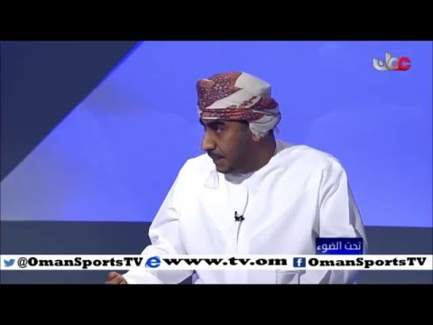 Takaful Oman on TV