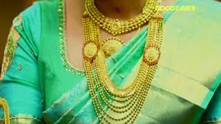 Amrutha weds Harshal