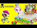 Tokidoki Unicorno Series 3 with Ultra Rare Chaser Milo