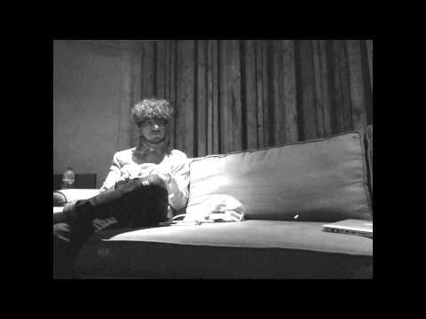 Natalia Lafourcade -  Ya No Te Puedo Querer (Teaser)