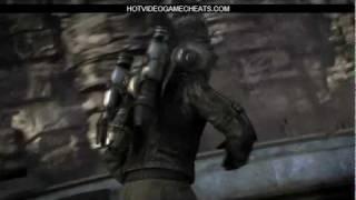 Dark Void: Survivor Missions Brand New Cheats