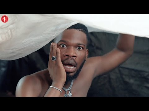 Officer woos slaps BRODA SHAGGI #brodashaggi #oyahitme #shaggination #comedy #laughs #nigeriacomedy