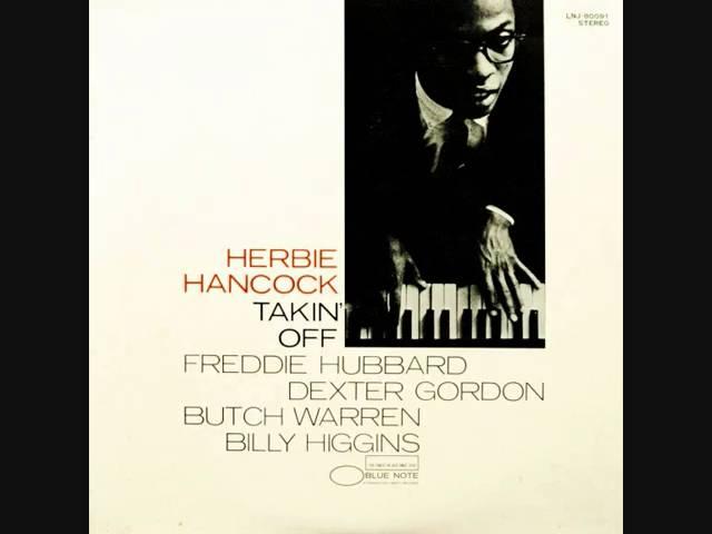 herbie-hancock-watermelon-man-jazzhole13