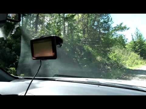 driving-high-above-the-okanagan,-we-check-out-kelowna---youtube