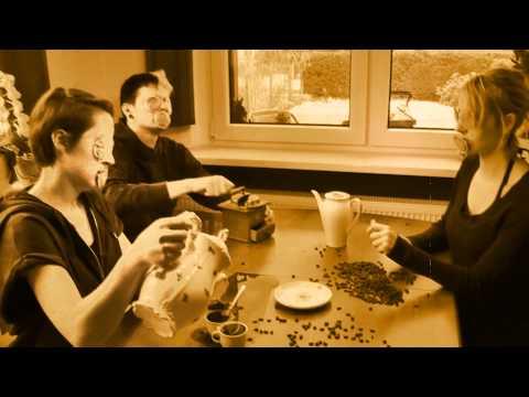 99FireFilms Award 2011 Der Koffeinschock