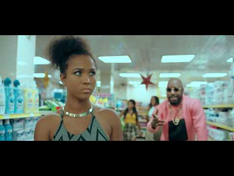 DMAC - SHAKOH [Official Video]