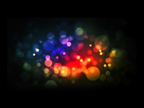 Lektron -  Hyper Beam