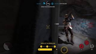 SHAREfactory™_201702071602* | Battlefront Central