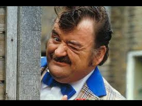 Paul Shane RIP - BBC Interview & Life Story - Hi-De-HI / Oh Doctor Beeching