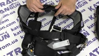 Обвязка для промышленного альпинизма PETZL NAVAHO SIT FAST(Цена, описание и отзывы - http://katrangun.com.ua/shop/product/obviazka-dlia-promyshlennogo-alpinizma-petzl-navaho-sit-fast Обвязка для промышленного ..., 2015-08-14T08:49:48.000Z)