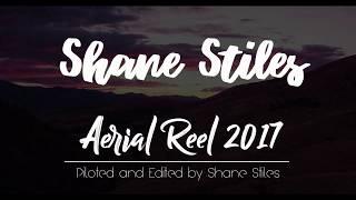 Aerial Reel 2017