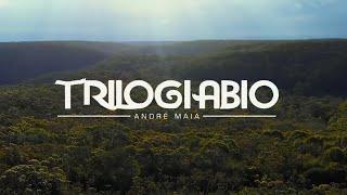 TRILOGIABIO | INSTITUCIONAL