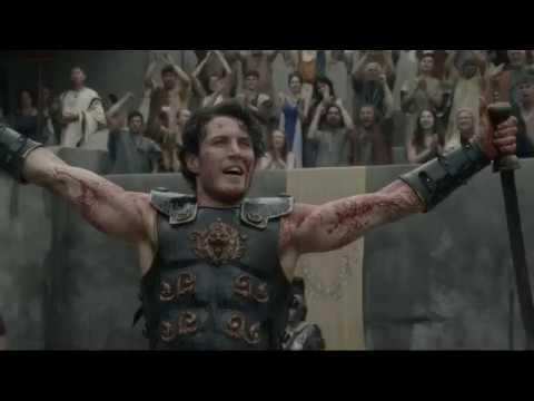 Roman Empire: Reign of Blood (Trailer)