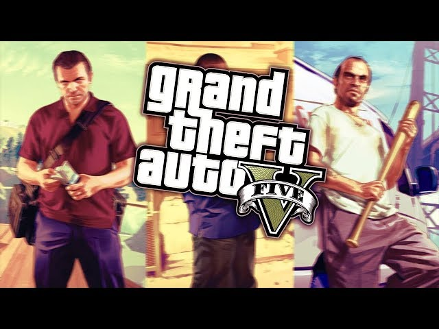 GTA 5   Legacy Roleplay Whitelisted   !Laptop   Lets gooo