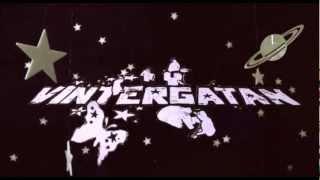 [Exclusive Mix]: Wintergatan - Sommarfågel (Video Edit)