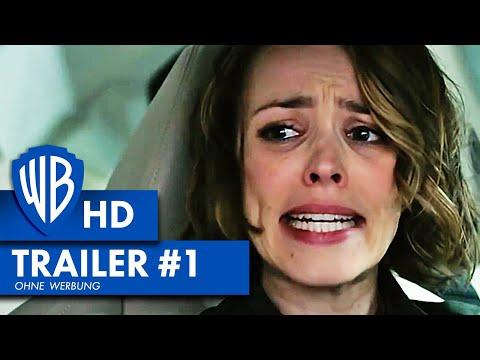GAME NIGHT - Trailer #1 Deutsch HD German (2018)