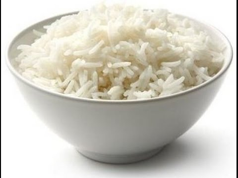 Rice, Diabetes, the Philippines & You