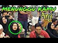 Boleh tahan suara Brother dari Jawa Barat,Indonesia. Dia buat orang ramai terpaku seketika.