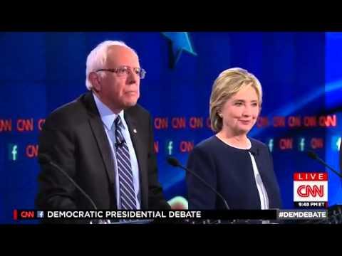 Your Damn Emails | Bernie Sanders
