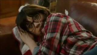 New Girl Trailer Vostfr