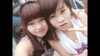 Khóc Trong Mưa Lã Phong Lâm