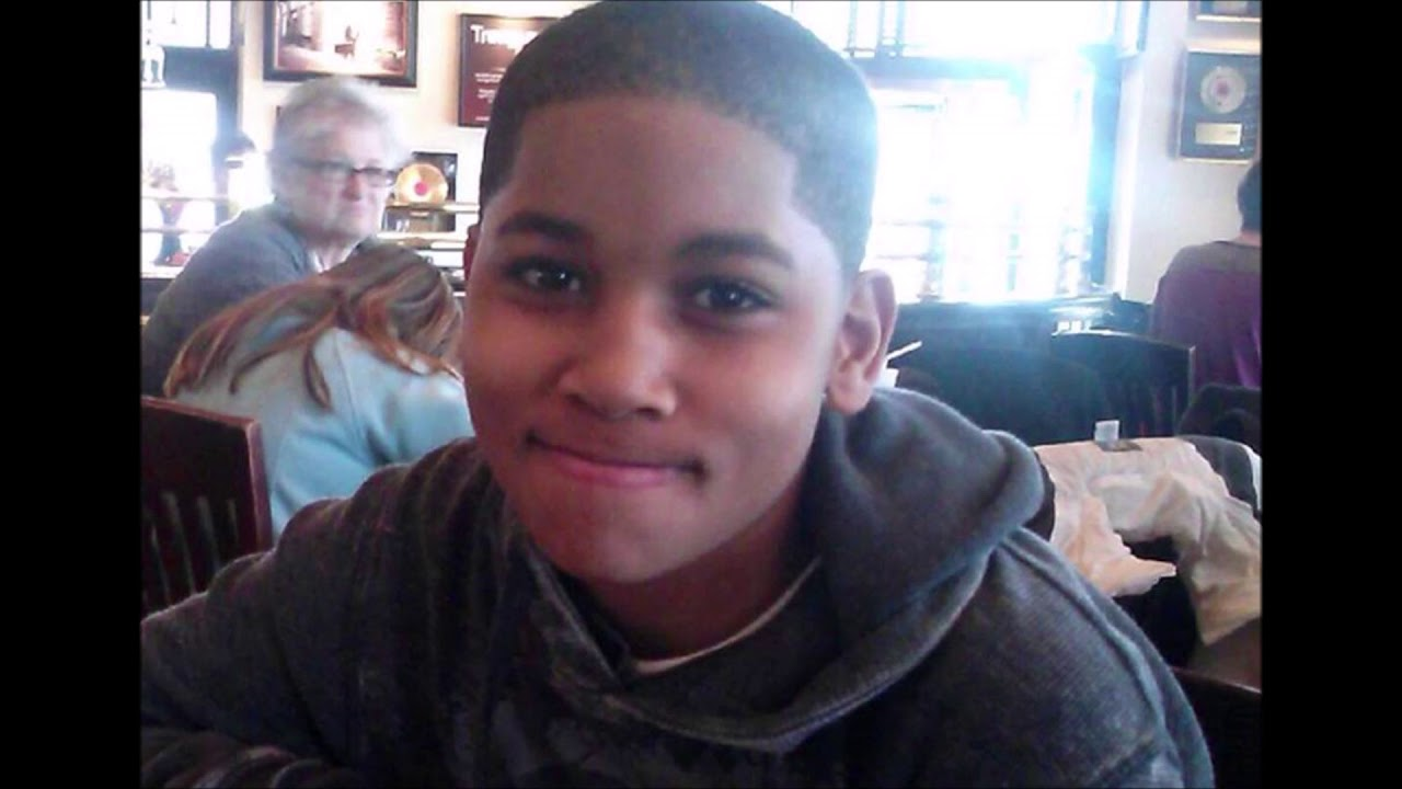 Officer Who Killed Tamir Rice Rehired As A Cop