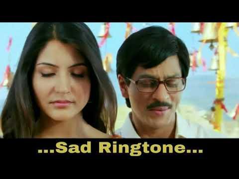 Tujhme rab dikhta he sad song ringtone | bollywood | hindi By Sad Ringtones