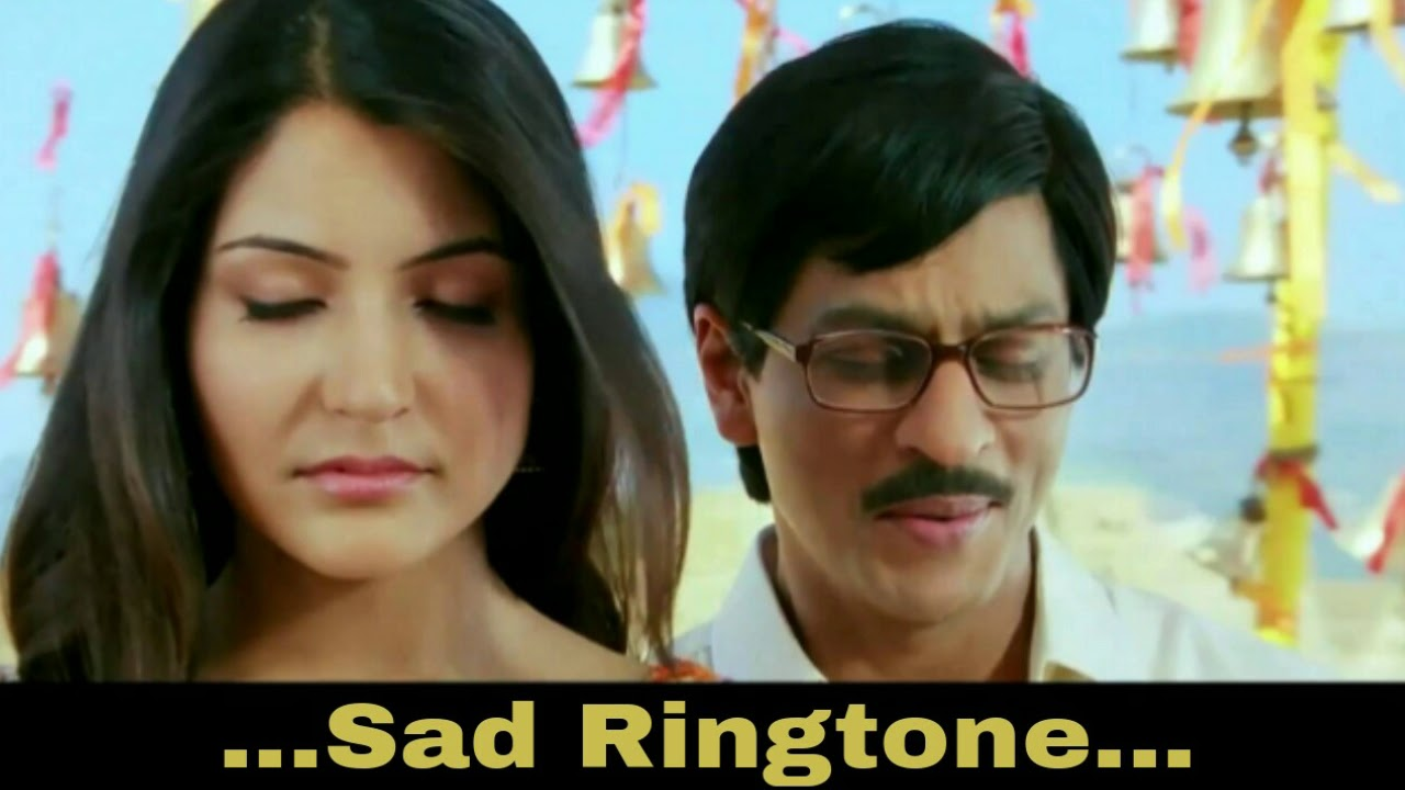 New Hindi Mp3 Song Ringtones Free Download