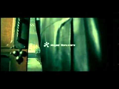 Download YouTube - DMX - I Miss You ft. Faith Evans.mpg