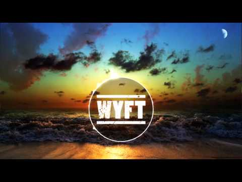 Cher Lloyd - Sirens (Tropanic Remix) (Tropical House)