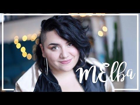 Cher Corps — Melba