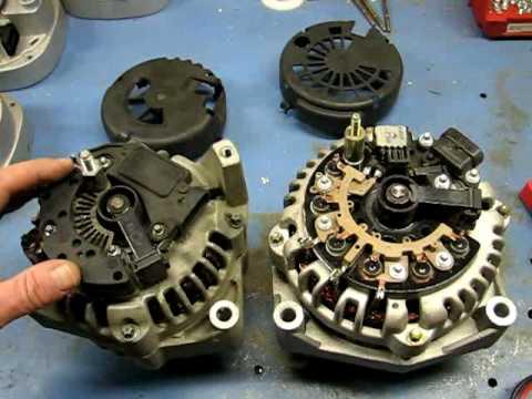 testing gm s 105 amp cs130d ad230 125 amp ad237 130 145 amp testing gm s 105 amp cs130d ad230 125 amp ad237 130 145 amp ad244 alternator