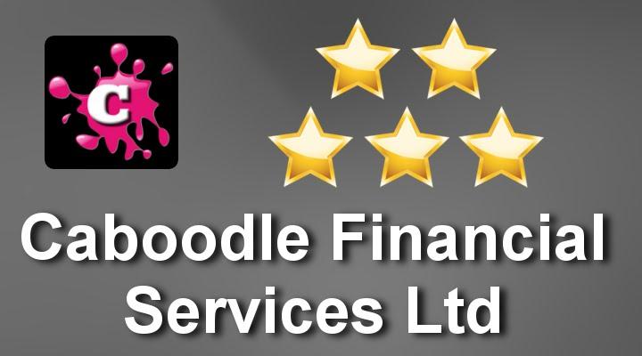 Gkfx Financial Services Ltd