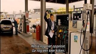 LE GRAND SOIR - Official Trailer