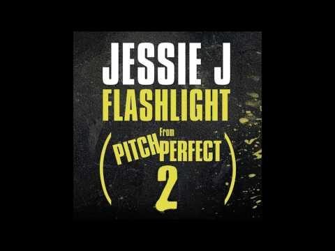 Jessie J - Flashlight Cheerleading Music (FREE DOWNLOAD)