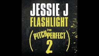 Jessie J - Flashlight Cheerleading Music (FREE DOWNLOAD)