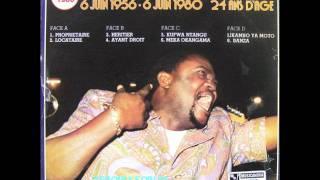 Franco Le Tp Ok Jazz Kufwa Ntangu Jerry Dialungana.mp3