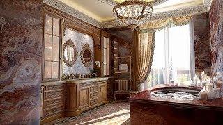 Мебель для дома на заказ. 8 направлений нестандартной мебели(STATUS - мебель удовольствия http://statusmebli.com/ Создаем качественную корпусную мебель любой сложности под заказ...., 2014-02-03T14:50:11.000Z)