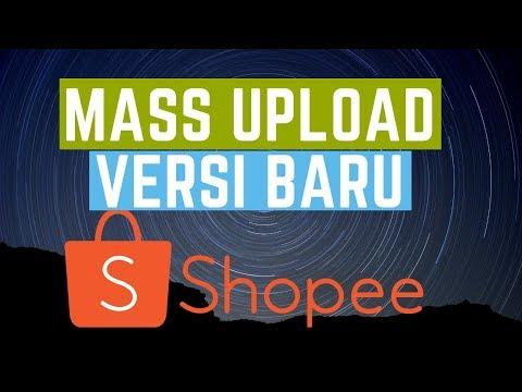 begini-proses-mass-upload-shopee-versi-baru