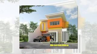 0821-430-193-76, Villa Di Batu Murah, Villa Di Batu Malang Dengan Kolam Renang