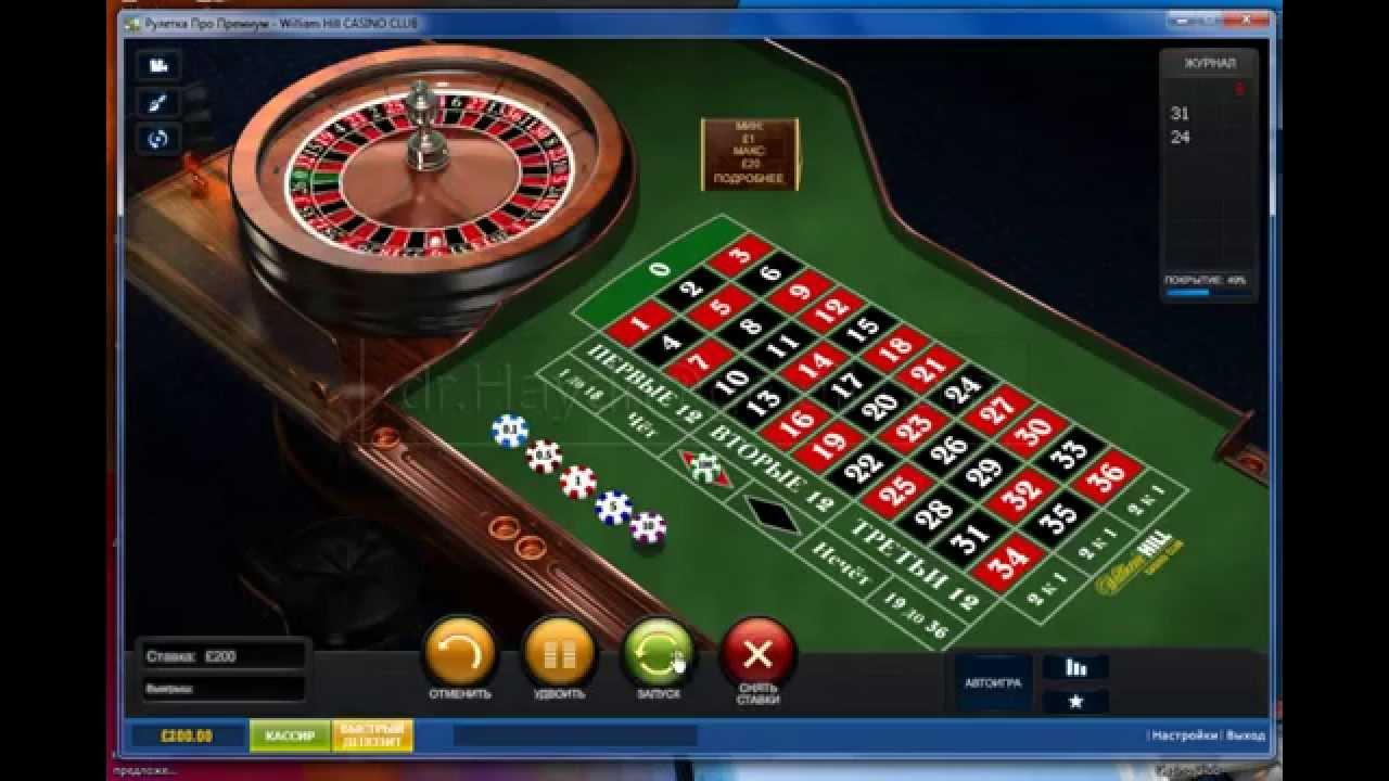 Системы выигрыша в казино онлайн покер для новичков на деньги