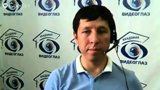 Как зарабатывать, продавая системы безопасности. Андрей Васильев(, 2014-07-22T17:58:46.000Z)