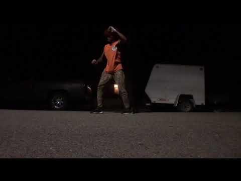 Toybox   House Dance Freestyle 66   shelter (flava D remix) - Mj cole